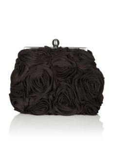 flower-clutch-brown1