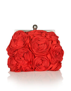 flower-clutch-red