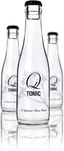 qtonic1
