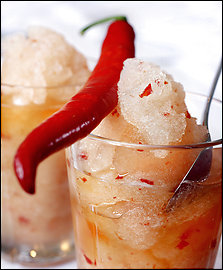 cold-whisky-chili-granita