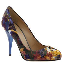 floral_pumps