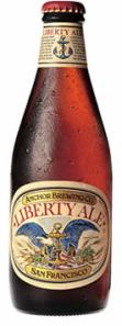 liberty-ale