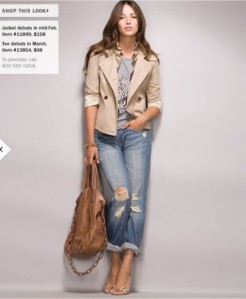 jcrew-rolled-denim-pic