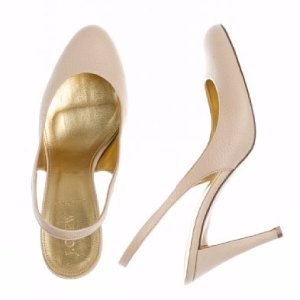 jcrew-slingbacks1