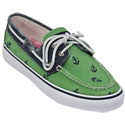 sperry-top-sider