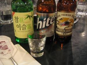 korean-bevs