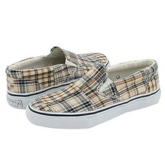 sperry-slip-on