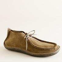 sydney-shoes1