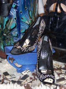 vintage-shoes-1