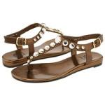 yellowbox-sandals