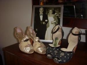 bobbies_shoes