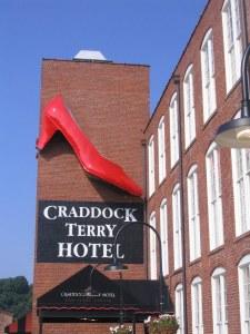 craddock-terry-hotel