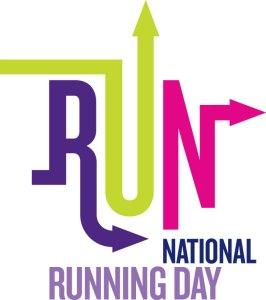 RD_Logo