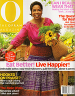 Oprah-Cover-Aug09