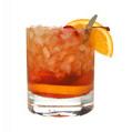 drink_oldFashioned