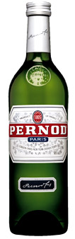 pernod_bottle
