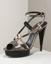 burberry-sandal
