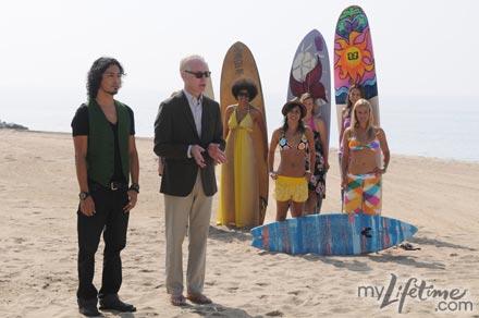 PR-surfpic