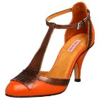 orange_shoe2