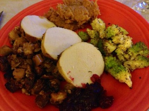 veganthanksgiving