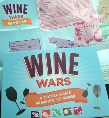 winewarstriviagame